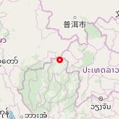 Thalesap Chiang Saen