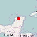Estado de Yucatán
