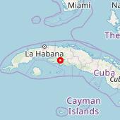 Península de Zapata
