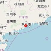 Dawang Jiao