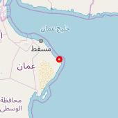 Khawr al Jarāmah