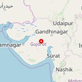 Surendranagar