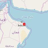 Qaryat al-Kabīrah