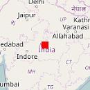 State of Madhya Pradesh