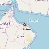 Muntaja' al Aḩlām