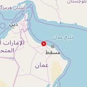 Suwādī al Baţḩā'