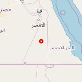 Wādī Baranram