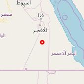 Wādī al Qubbānīyah