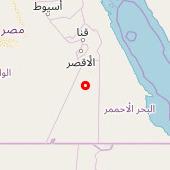 Al Kūbānīyah