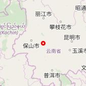Xinlongjie