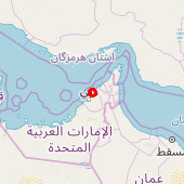 Al Burj al Gharbī