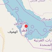 Al Khaur Tmt d'eau