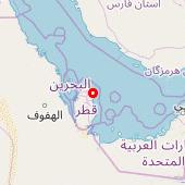 Al Khor Community Wtr Pd