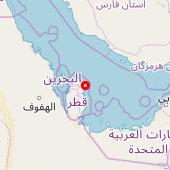 Ra's al Qabqabah