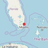 Ramada Inn Miami Beach Fl
