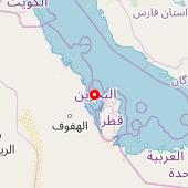 Jabal ad Dukhān
