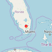Everglades, The