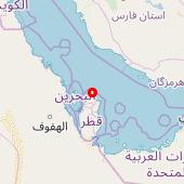 Al Mafijar