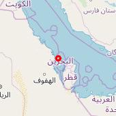 Al Jasrah House