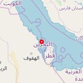 Ras al Qala'a