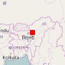 Assam Valley