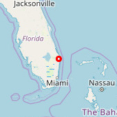 Palm Beach Lakes