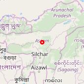 State of Assam