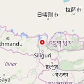 South District