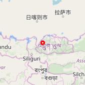Paro Dzongkhag