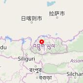 Kapi Dzong