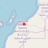 Oued el Mzarab