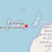 Gran Canaria - Canary Islands