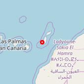 Punta Guadalique