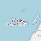 Mirador de La Grimona - San Juan de la Rambla