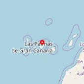 Loro parque - Punta Brava - Puerto de la Cruz - Tenerife