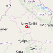Malakpur Zer Najafgarh