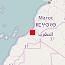 Oued Tirmsine