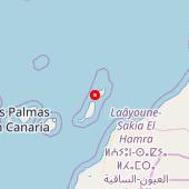 Punta de la Calavera