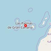 Barranco de las Galletas