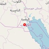 Al Jirthāmah