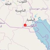 Al Abraq