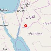 Wādī Mazrab