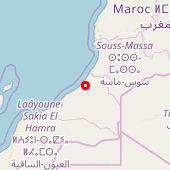 Aït Bou Meggout