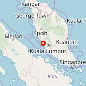 Kuala Selangor