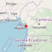 Baie de Biafra