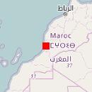 Oued Massa
