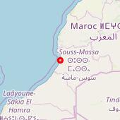 Wadi Massa