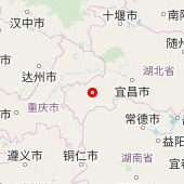 Enshi Tujiazu Miaozu Zizhizhou