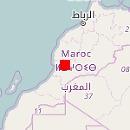 Agadir Tiout