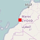 Rade d' Agadir